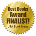Best Books Award Finalist: My Doggie Says