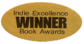 Indie Excellence Book Awards Winner: My Doggie Says