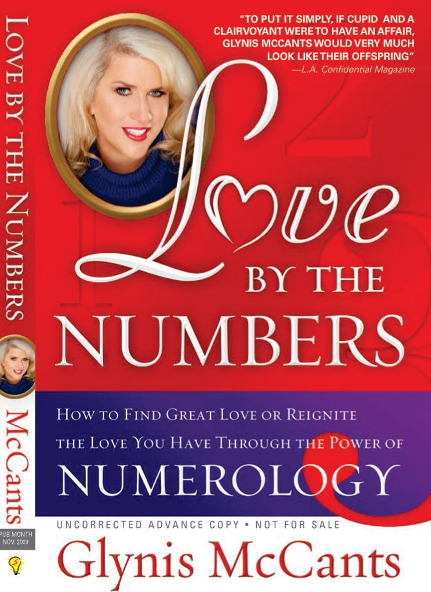numerology 3737